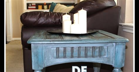 diy chalk paint diatomaceous earth tales of a trophy de diatomaceous earth chalk paint