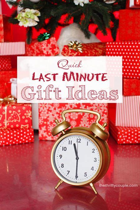 Last Minute Handmade Gifts - 389 best images about decor ideas and