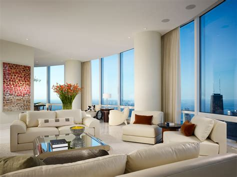 penthouse trump condos for sale in chicago trump chicago penthouse condos