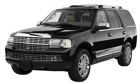 lincoln cupertino call 408 561 2700 for cupertino limousine service sfo