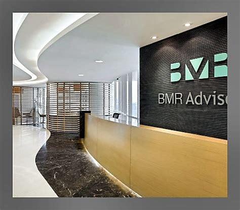 Aig Background Check Process Bmr Advisors Questions Glassdoor