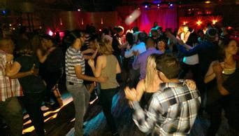 swing dance lessons denver denver salsa sundays at la rumba dance laugh love salsa