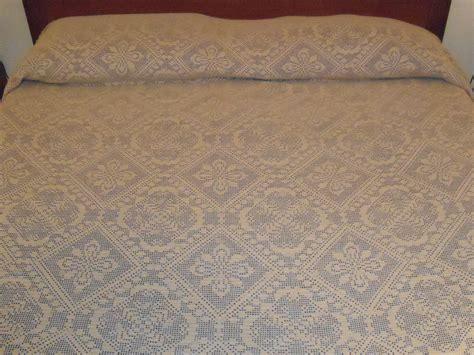 coperta letto matrimoniale coperte uncinetto matrimoniale sanotint light tabella colori