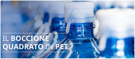 boccioni acqua ufficio boccioni acqua per casa confortevole soggiorno nella casa