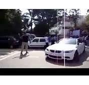 YouTube  Vijay Mallyas Cars Coming Out Of His HouseMP4
