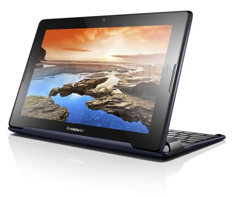 Tablet Lenovo lenovo ideapad a7 a8 and ideapad 10 three new unnanounced tablets from lenovo tablet news