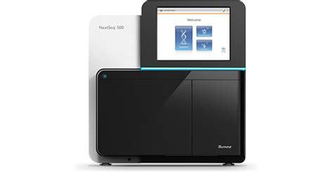 illumina sequencing machine sequencing platform comparison tool