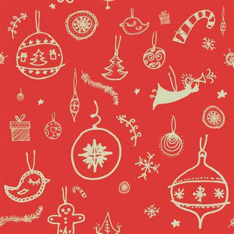 christmas pattern coreldraw 20 free business christmas cards a graphic world