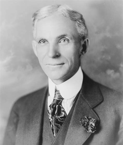 aliexpress founder henry ford founder of ford motor company hand painted