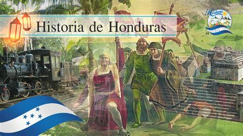 imagenes historicas de honduras historia de honduras