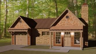 Small Home Construction Plan 783 Tiny Homes