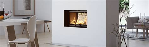 Visio Fireplace by Visio Fireplace Best Free Home Design Idea Inspiration