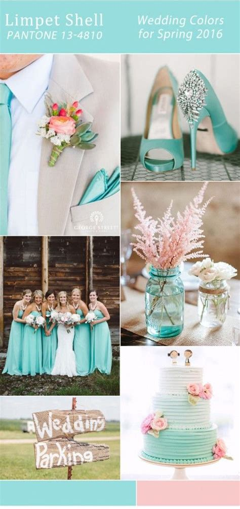 April Wedding Ideas by 17 Best Ideas About April Wedding Colors On
