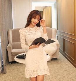 Handuk Merah Putih Uk 70x135cm Best Seller kemeja kerja wanita import putih lengan panjang model terbaru jual murah import kerja