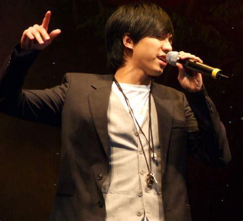 lee seung gi english name korean lyrics love miko album photo 10 lee seung gi