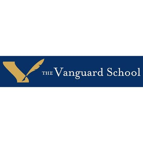 Mba Schools In Colrado by The Vanguard Elementary School Colorado Springs Co