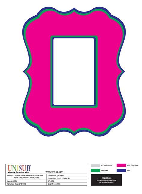 Plaque Template Clipart Best Plaque Template Printable