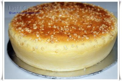 cara membuat cheese cake malaysia hasue i love my life tutorial cara membuat light cheese cake