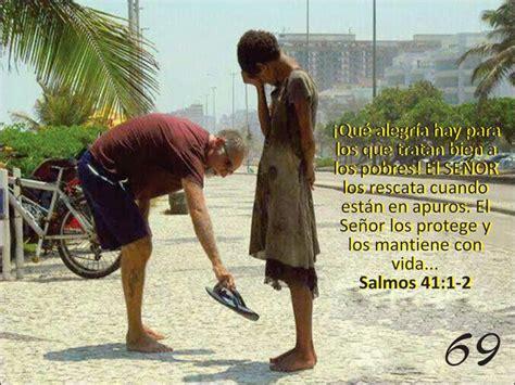 imagenes de jesus ayudando ayudando al pobre monologos de julito