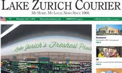 lake zurich courier subscription lowest prices on