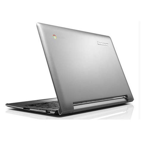 Laptop Lenovo Hybrid hybrid notebook lenovo ideapad n20p drivers for windows 7 windows 8 32 64 bit