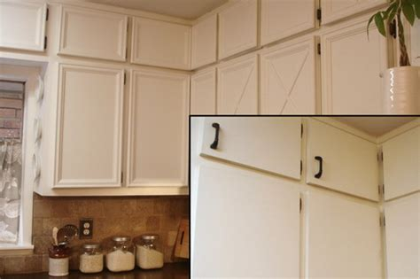 kitchen cabinet trim ideas decorating 187 cabinet door trim inspiring photos gallery
