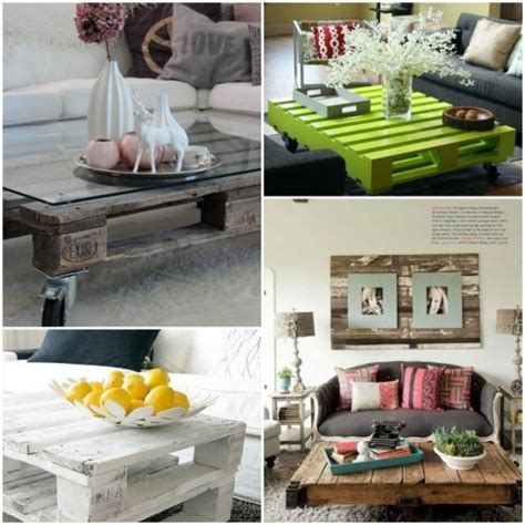 70 home design ideas 70 pallets of furniture beautiful craft and interior
