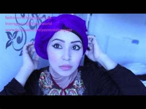 tutorial hijab alia queen 7 best dentelle collection images on pinterest lace