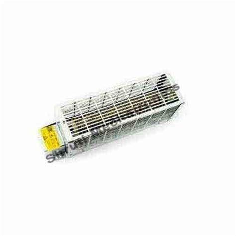 dynamic braking resistor india shruti mechatronics coimbatore exporter of electronic resistance devices and thyristor switch