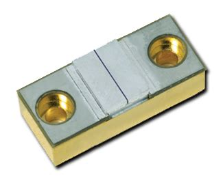 silver bullet laser diode array submodules silver bullet laser diode array submodules 28 images
