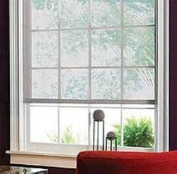 sun shades for house windows solar window shades keep your house cool and cut back on a c