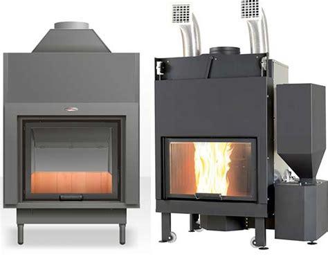 costo camini termocamino a biomassa angolare costo vendita caldaie