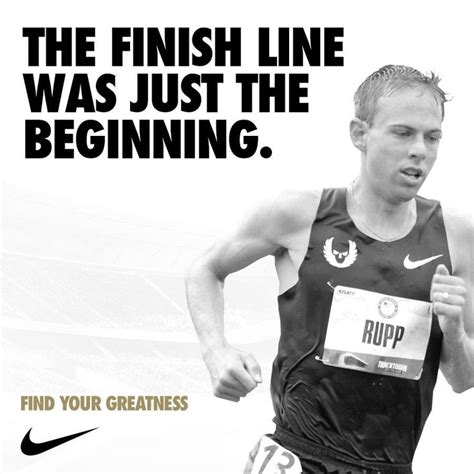 the finish line was just the start a marathon runner s memoir of relentlessness resilience renewal books mo farah and galen rupp quotes quotesgram