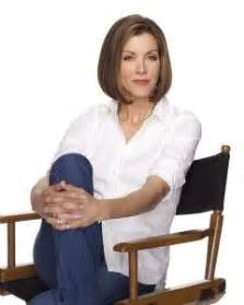 wendy malik hair cut 17 best images about wendie malick on pinterest long