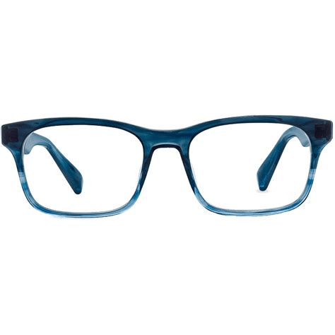 warby cass eyeglasses for big heads chubstr
