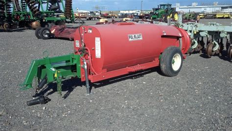 Sprayer Mini H2000 Noz 08 2012 rears sprayer sprayers deere machinefinder