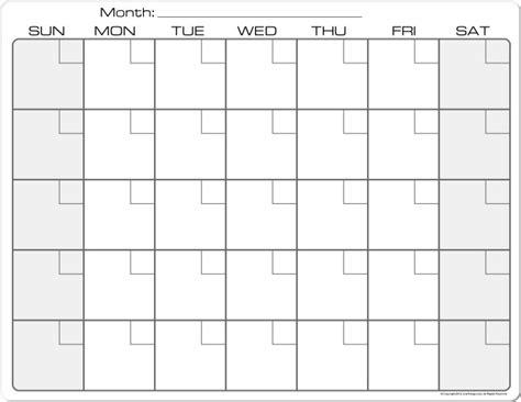 8 x 11 desk calendar blank calendar 8 5 x 11 calendar