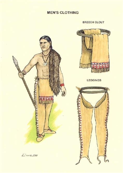 pattern for native american leggings leggings with breeclout research native american
