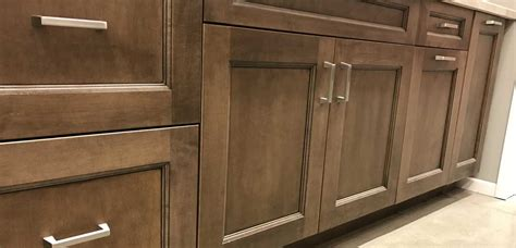 kitchen cabinet rails kitchen cabinet rails and stiles cabinets matttroy