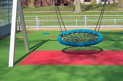 diy backyard playground diy backyard playground artificial grass recyclers