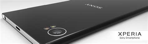 sony mobile it sony mobile phones buy unlocked sony australia