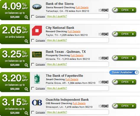 para abrir cuenta en el banco necesito rif lista de bancos y requisitos para abrir una cuenta de