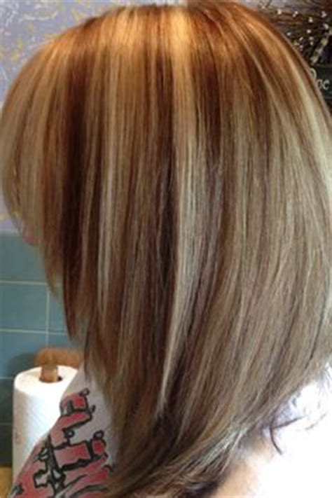hair foil color ideas hair ideas on pinterest over 50 short hairstyles for