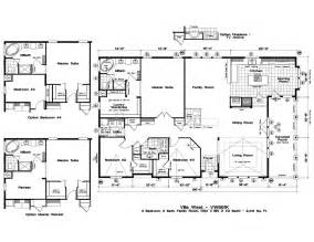 free kitchen floor plans house interior ion architect design for remarkable modern