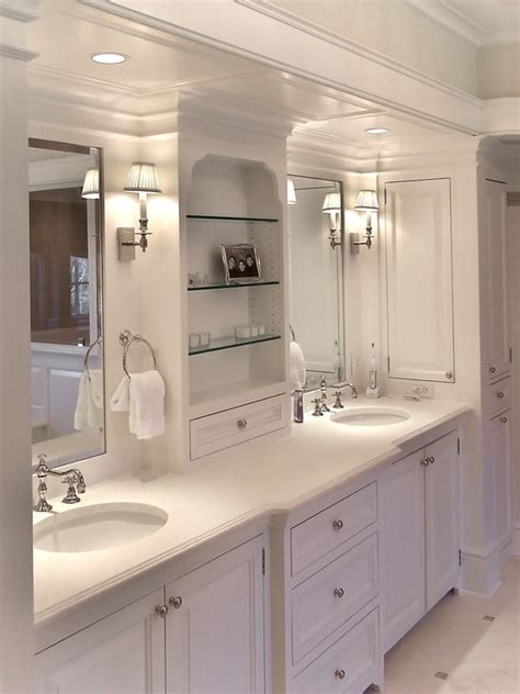 bath faucets top 18 bathroom remodel ideas for 2016 2017 look for designs 25 ways to decorate with bathroom light fixtures top home designs
