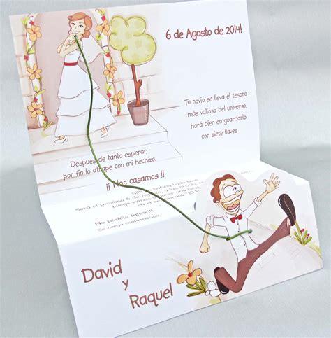 invitaciones de boda por 30 centimos invitaciones de boda por 30 centimos apexwallpapers septiembre 2014 qui 233 n dijo boda