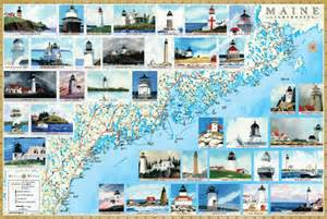 lighthouses map terra adventures in map publishing the birth of