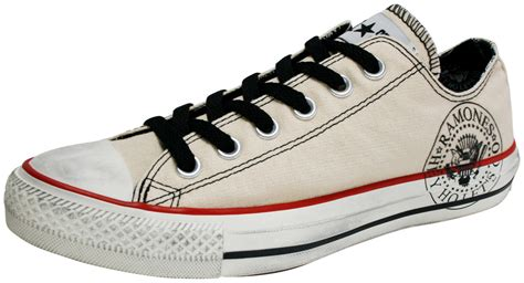 converse shoes for philippines