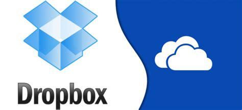 dropbox là gì dropbox aumenta a 1tb el espacio para usuarios pro pero