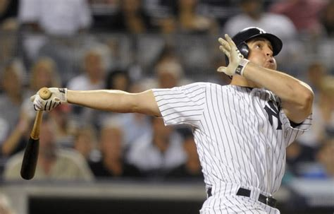 On To The Next One Update Mark Teixeira Sports Agent Blog